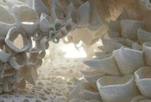 Imagens - Texturas