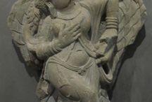 Gandhara Garuda / Garuda Gandhara
