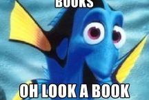 bookfreak
