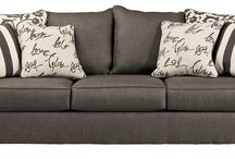 Guest Furniture