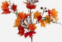 Fall Collection~~ by http://www.e-silkflowerdepot.com/ / Artificial floral supply and home decor acceseries . Wholesale offering to businesses, non-profits, churches and designers. We also offer free sourcing service -- let us know what you are looking for, we will find it for you. Artificial flowers, greenery, trees and seasonal items. webside: http://e-silkflowerdepot.com/ TEL: 1-800-444-2920