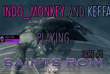 Saints Row IV / Gameplay