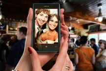 Wedding Articles & Blogs
