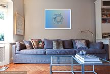 Prints in situ / Prints available at artist website: http://alexey-kljatov.pixels.com