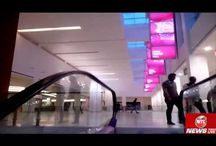 North Country Mall India / Watch biggest mall in India video North Country Mall, Kharar Punjab..http://www.youtube.com/watch?v=g9AlSYrKkJo