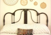 For The Bedroom / by Jaci Gahlbeck
