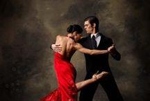 Tango! ❤️