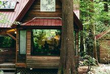 Drømmehuset