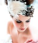 Wedding Make-up & Hair