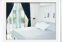 Suite d'Aragona Puglia Salento / Bed and Breakfast #italia #salento #puglia #travel #bedandbreakfast #hotel #design