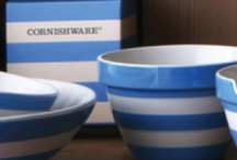 Table Ware / by Jane Smith