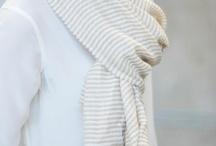 scarve addition