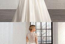 wedding - düğün - nikah