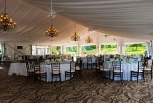 June Weddings At West Hills