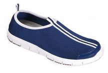 Kroten Travelwalkers / Looking for super comfy shoes? Check these out!
