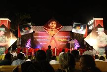 may18black day of tamil eelam
