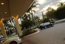 Trump Doral Resort