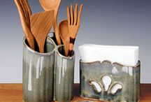 Keramika hrnčiarstvo solnicka