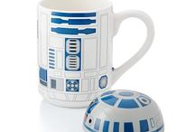 Cool Coffee Mugs / Coffee mugs I like