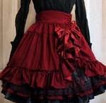 Lolita Wishlist