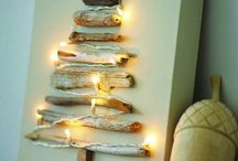 Kerst DIY
