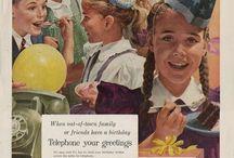 Vintage Ads - Vintage Print / Best Vintage ads - Best Vintage Print / by Joseph musolino