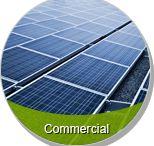SolarTec USA Wholesale Distributor of Solar Panels California