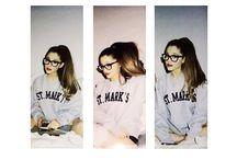 »Ariana Grande❤