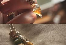 gifts to give to your potterhead friends.
