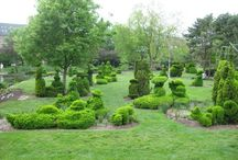 OH / Travel around Ohio