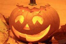 engelhorn ❤ Halloween
