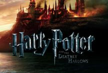 Hogwarts Gallery