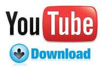 Hướng dẫn tải Video trên Youtube / Tải video trên youtube không cần mềm...chỉ cần vài thủ thuật đơn giản