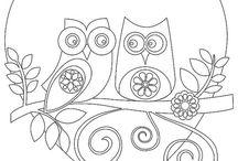 Desen/Pattern