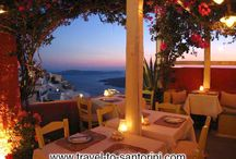 luxrestaurant &  brands i love