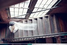 Photography: Wedding  / by Aileen Almazora