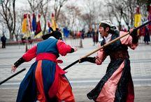 Fight Asia