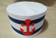 Námořní