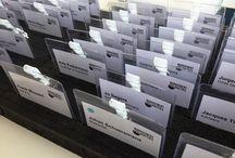 Provincie Antwerpen Vastgoed 2014 / Op 1 april vond de 4 e editie van Provincie Antwerpen Vastgoed plaats. Ruim 110 Antwerpse vastgoedbeslissers werden verwelkomd op de 10 e verdiep van het Mechelen Campus van Intervest, met een geweldig uitzicht over de omgeving.
