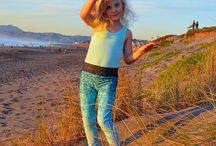 Keiki styles / Kid styles that we love!