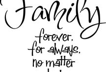 Quotes Family voor LBS