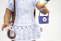 Кукольная мода 2.