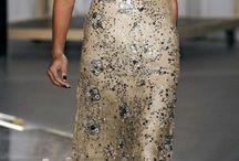 Dress - Beautiful ! / by Suri Rodriguez Lopez