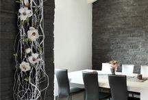 Interier / nabytek,dekorace,styl