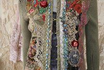 craft wearable art