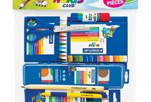 iloveza.com Stationery