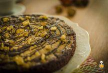Autumn Favorites - die besten Rezepte für den Herbst / Alles, was den Herbst schöner macht: Süßes, Herzhaftes, DIY, Deko....