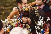 wedding visual inspiration
