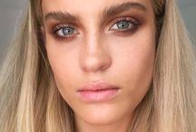 makeup g