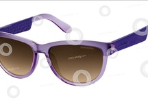 Sunglasses Woman - Occhiali da sole Donna - CARRERA